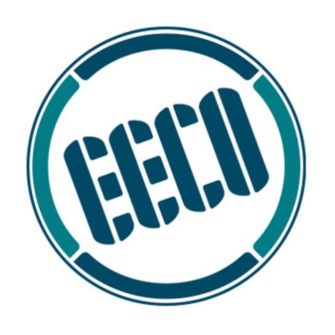 Digital Marketing - Exhaust Ejector Co Ltd.
