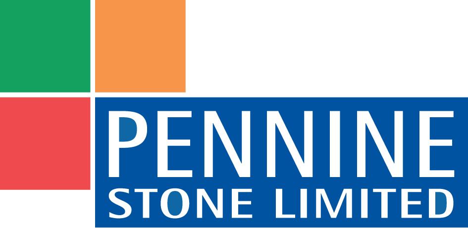 Web Development - Pennine Stone Limited