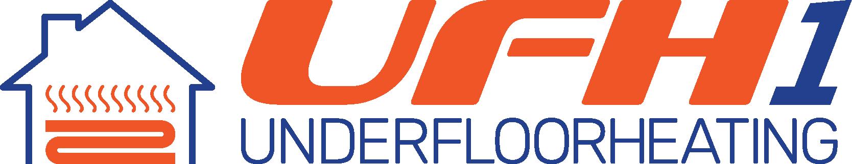 Digital Marketing  - Underfloor Heating 1