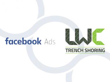 Leeds Welding Company - Facebook Ads