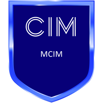 digital-badge_mcim.png