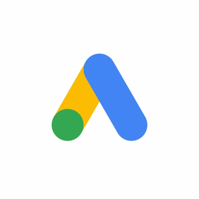 Top tips for using Google Adwords