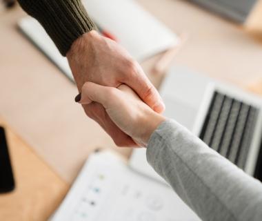 Partnership Working