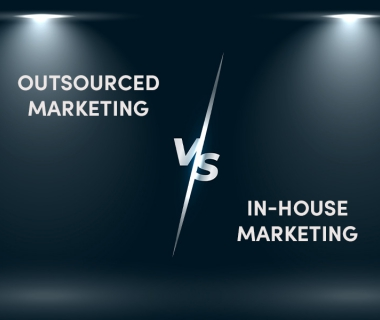 Outsourcing vs. In-house Marketing: What's right for your company