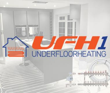 Underfloor Heating 1 invest in the future